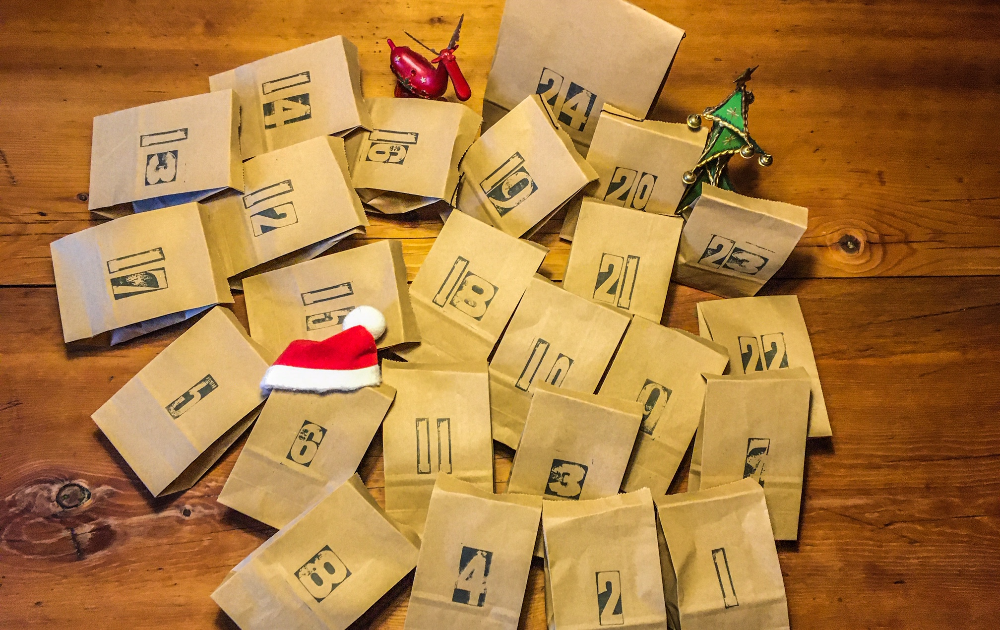 Adventskalender Kurs Thermodings Ch Thermomix Blog